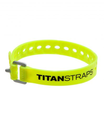 TitanStraps_18_yellow_view1-1280