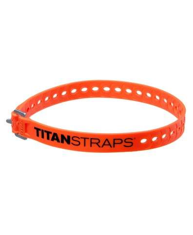 TitanStraps_25_orange_view1-1280