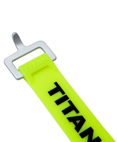TitanStraps-view-buckle-flourescent_yellow